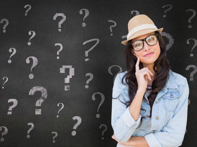 Should I lend Money to my Children?